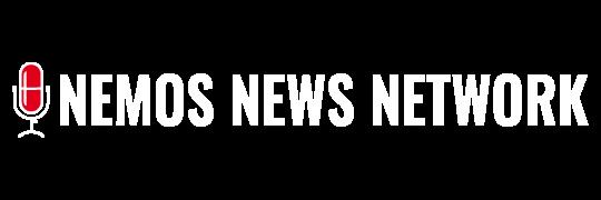 Nemos News Network