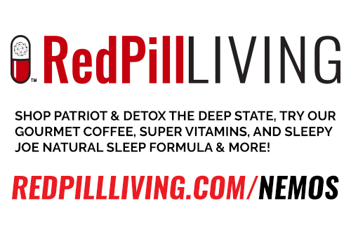 Redpillliving-500px+1